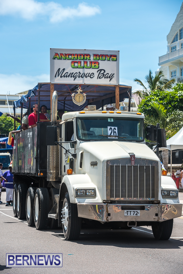 JM-2019-Bermuda-Day-Parade-in-Hamilton-May-24-84