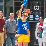 JM 2019 Bermuda Day Parade in Hamilton May 24 (86)