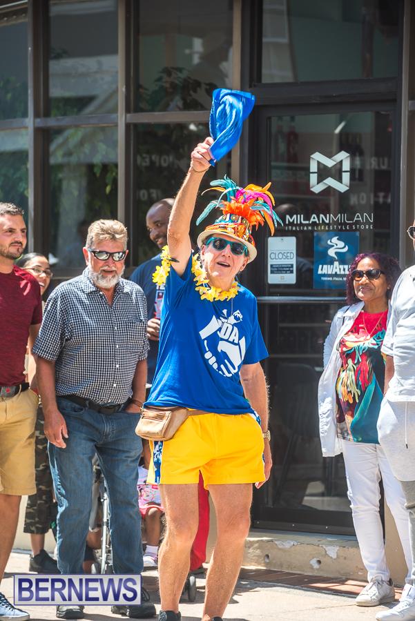 JM-2019-Bermuda-Day-Parade-in-Hamilton-May-24-86