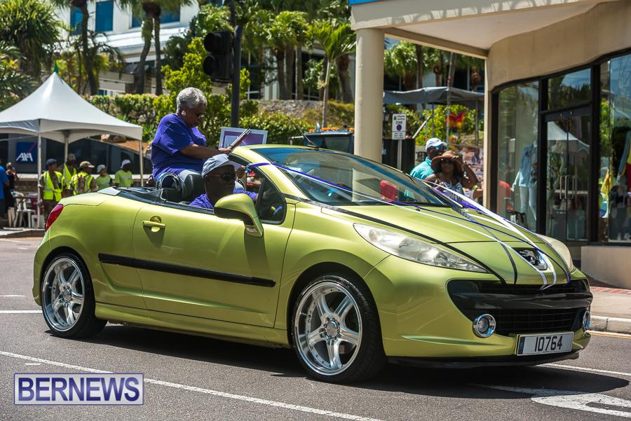 JM-2019-Bermuda-Day-Parade-in-Hamilton-May-24-87