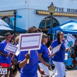 JM 2019 Bermuda Day Parade in Hamilton May 24 (89)
