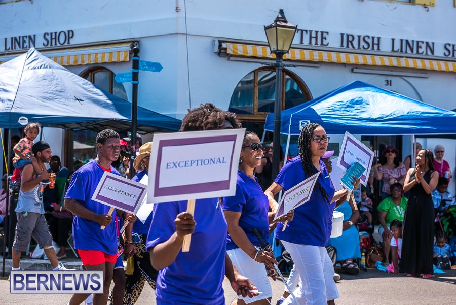 JM-2019-Bermuda-Day-Parade-in-Hamilton-May-24-89