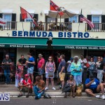 JM 2019 Bermuda Day Parade in Hamilton May 24 (9)