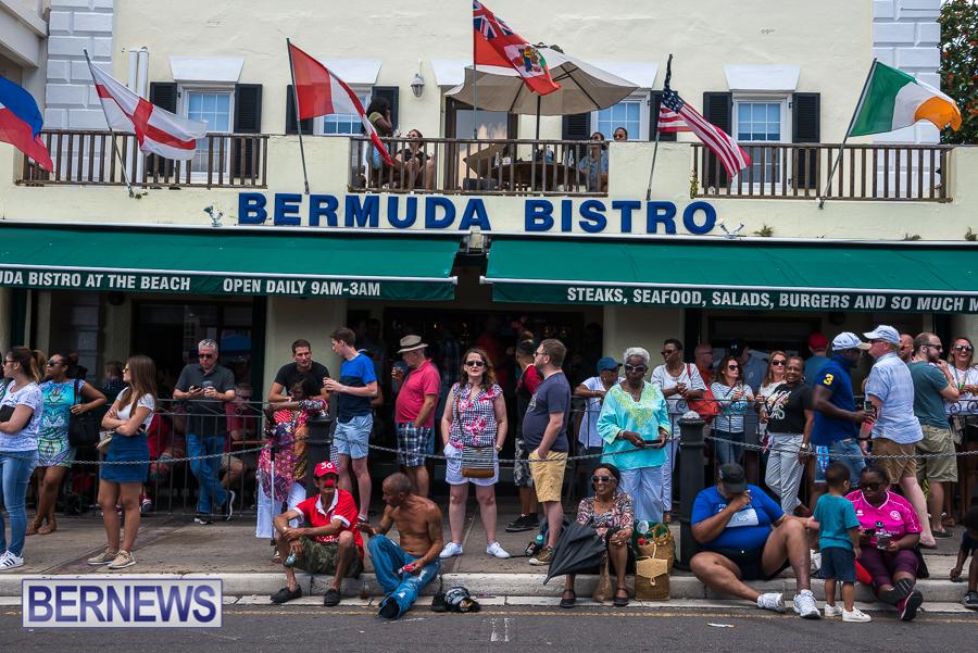 JM-2019-Bermuda-Day-Parade-in-Hamilton-May-24-9