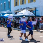 JM 2019 Bermuda Day Parade in Hamilton May 24 (90)