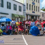 JM 2019 Bermuda Day Parade in Hamilton May 24 (91)