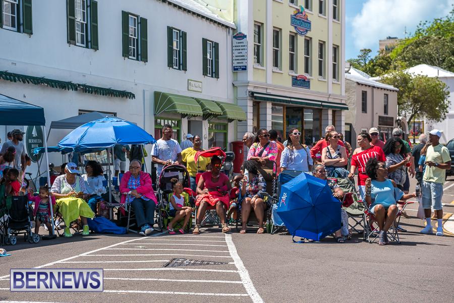 JM-2019-Bermuda-Day-Parade-in-Hamilton-May-24-91
