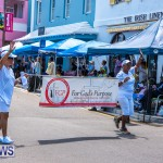 JM 2019 Bermuda Day Parade in Hamilton May 24 (92)