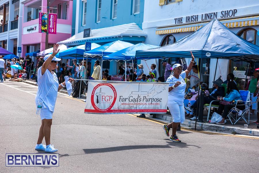 JM-2019-Bermuda-Day-Parade-in-Hamilton-May-24-92