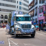 JM 2019 Bermuda Day Parade in Hamilton May 24 (93)