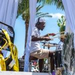JM 2019 Bermuda Day Parade in Hamilton May 24 (94)