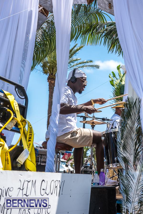 JM-2019-Bermuda-Day-Parade-in-Hamilton-May-24-94