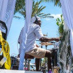 JM 2019 Bermuda Day Parade in Hamilton May 24 (95)