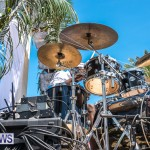 JM 2019 Bermuda Day Parade in Hamilton May 24 (96)