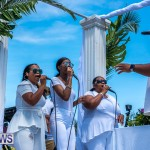 JM 2019 Bermuda Day Parade in Hamilton May 24 (97)
