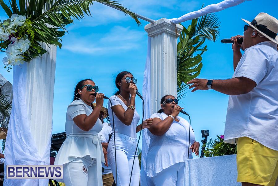 JM-2019-Bermuda-Day-Parade-in-Hamilton-May-24-97