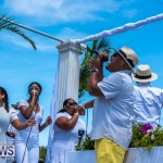 JM 2019 Bermuda Day Parade in Hamilton May 24 (98)