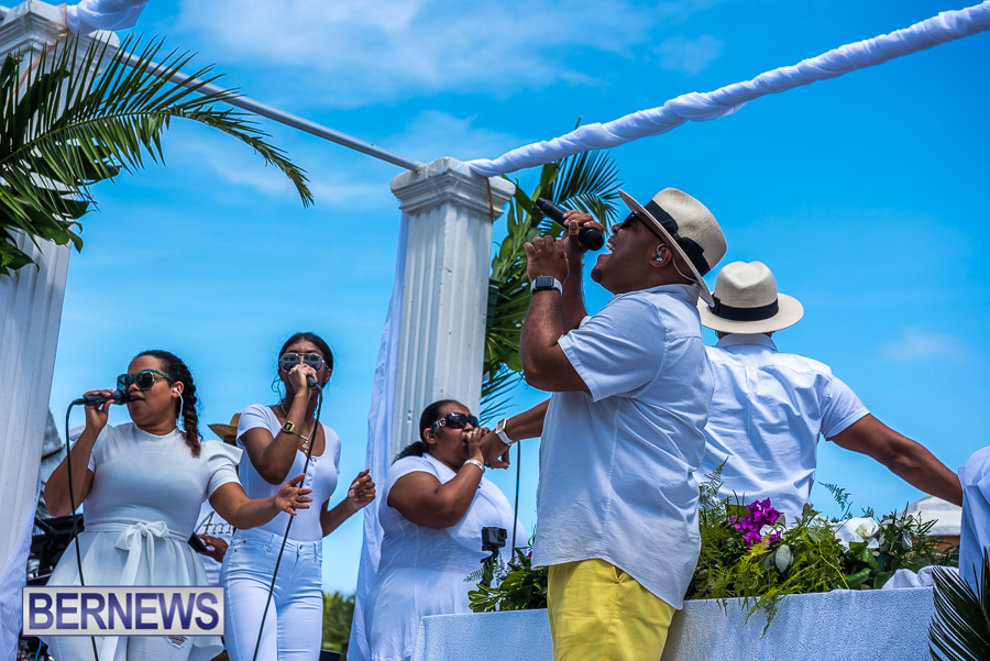 JM-2019-Bermuda-Day-Parade-in-Hamilton-May-24-98