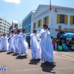 JM 2019 Bermuda Day Parade in Hamilton May 24 (99)