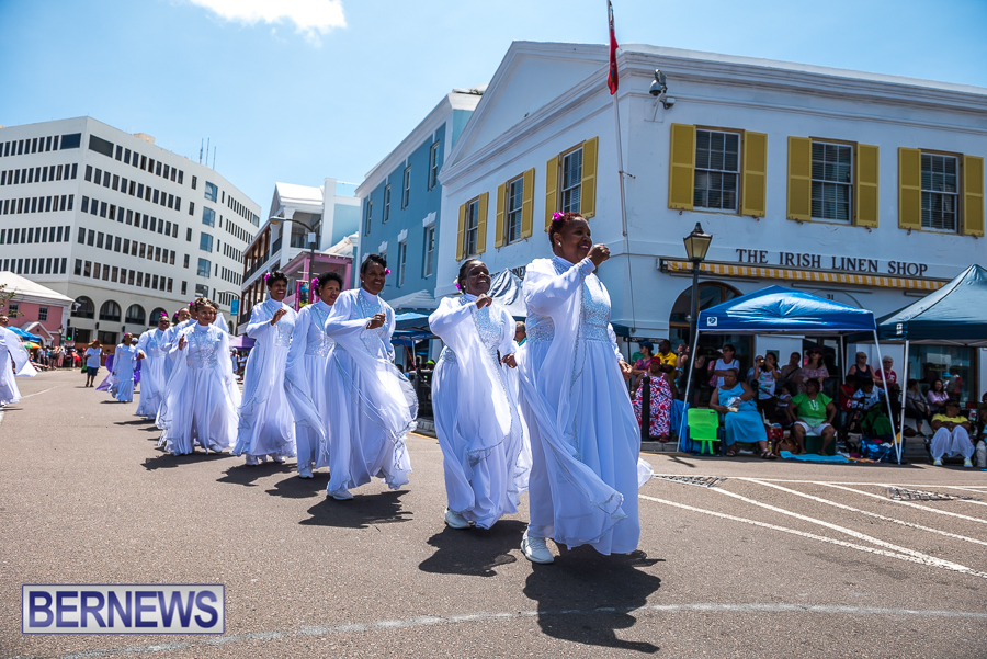 JM-2019-Bermuda-Day-Parade-in-Hamilton-May-24-99