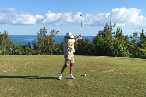 Johnnie-Walker-Golf-Bermuda-May-6-2019-11