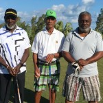 Johnnie Walker Golf Bermuda May 6 2019 (13)