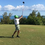 Johnnie Walker Golf Bermuda May 6 2019 (14)