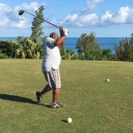 Johnnie Walker Golf Bermuda May 6 2019 (15)