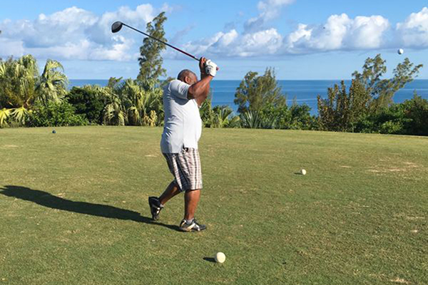 Johnnie-Walker-Golf-Bermuda-May-6-2019-15