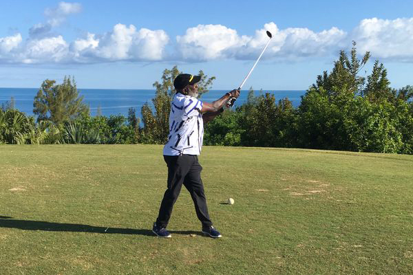 Johnnie-Walker-Golf-Bermuda-May-6-2019-16