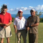 Johnnie Walker Golf Bermuda May 6 2019 (17)