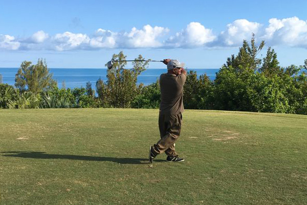 Johnnie-Walker-Golf-Bermuda-May-6-2019-18