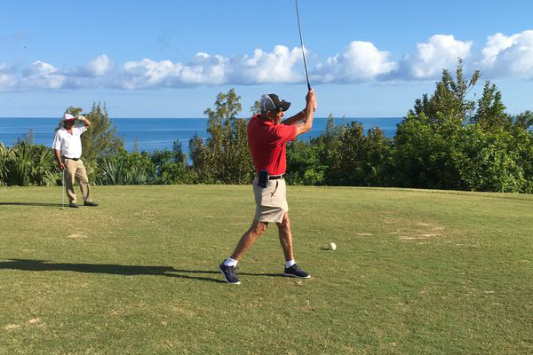 Johnnie-Walker-Golf-Bermuda-May-6-2019-19
