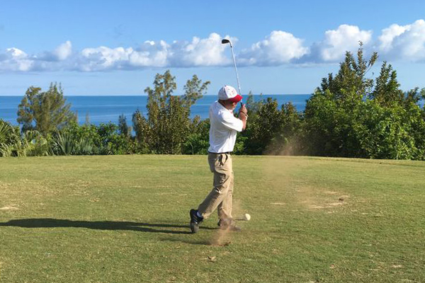 Johnnie-Walker-Golf-Bermuda-May-6-2019-20