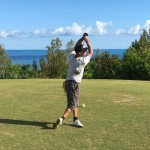 Johnnie Walker Golf Bermuda May 6 2019 (22)