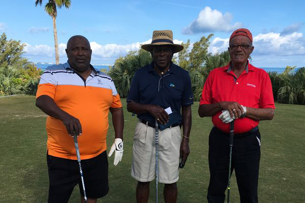 Johnnie-Walker-Golf-Bermuda-May-6-2019-25