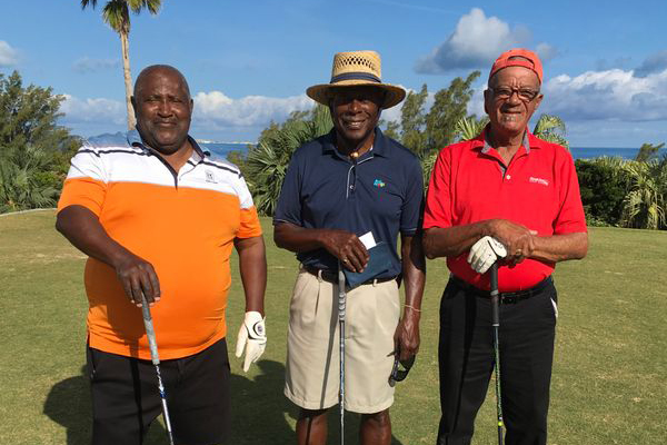 Johnnie-Walker-Golf-Bermuda-May-6-2019-26
