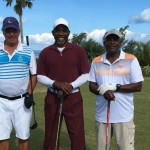 Johnnie Walker Golf Bermuda May 6 2019 (27)