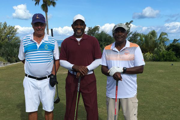 Johnnie-Walker-Golf-Bermuda-May-6-2019-27