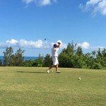 Johnnie Walker Golf Bermuda May 6 2019 (28)
