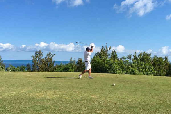 Johnnie-Walker-Golf-Bermuda-May-6-2019-28