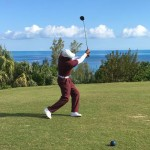 Johnnie Walker Golf Bermuda May 6 2019 (29)