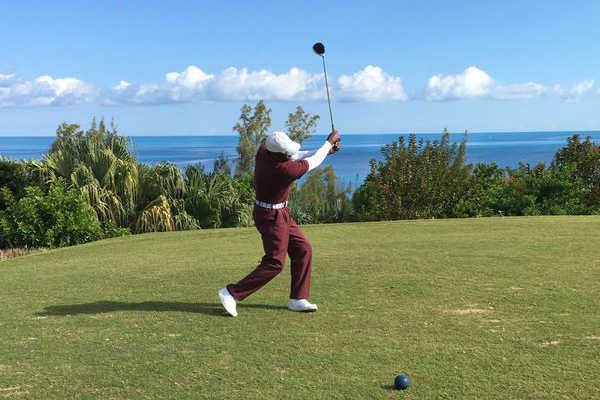 Johnnie-Walker-Golf-Bermuda-May-6-2019-29