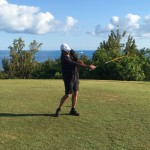 Johnnie Walker Golf Bermuda May 6 2019 (3)