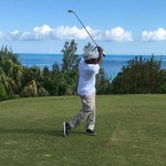 Johnnie Walker Golf Bermuda May 6 2019 (30)