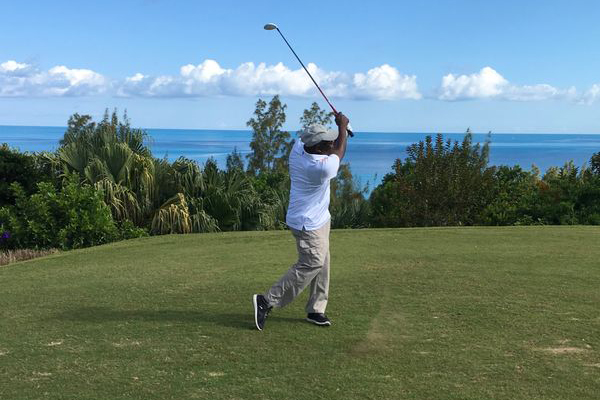 Johnnie-Walker-Golf-Bermuda-May-6-2019-30