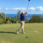 Johnnie Walker Golf Bermuda May 6 2019 (32)