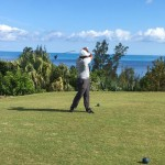 Johnnie Walker Golf Bermuda May 6 2019 (34)