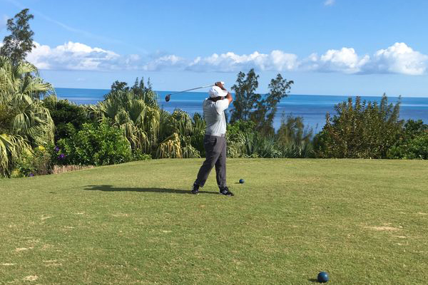 Johnnie-Walker-Golf-Bermuda-May-6-2019-34