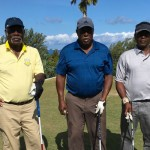 Johnnie Walker Golf Bermuda May 6 2019 (36)